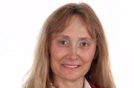 María Jesús Amores deja la Portavocía de Ciudadanos en el Ayuntamiento de Cuenca