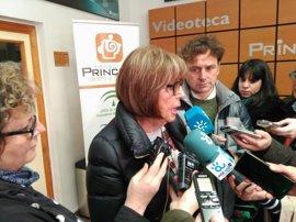 Andalucía pide un decreto al Gobierno para garantizar las oposiciones docentes para 2017