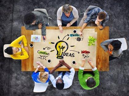 La creatividad: rasgos de una persona creativa