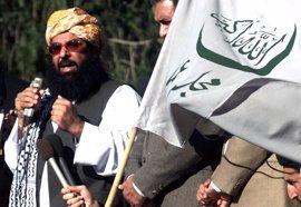 Miembros de una delegación de senadores paquistaníes boicotea la reunión de la Unión Interparlamentaria