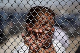 México asegura que todavía no se han producido deportaciones masivas desde EEUU