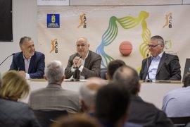 Gran Canaria acogerá la Supercopa de baloncesto 2017 y la Copa del Rey de 2018