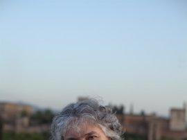 Mayte Martín presenta este martes 'Tiempo rubato' en Sevilla con todas las entradas agotadas