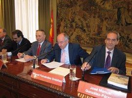Compromís y ERC piden una comisión de investigación sobre el papel del Banco de España y la CNMV en Bankia
