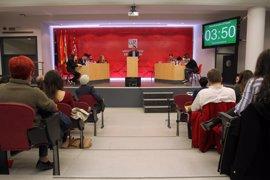 La Liga de Debate en la UR girará en torno a la libertad de expresión y las redes sociales