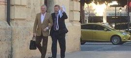Anticorrupción pide el inmediato ingreso en prisión para Correa y Crespo por los amaños en Fitur