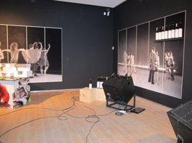 La Fundación Botín convoca ocho becas internacionales de Artes Plásticas y dos de Comisariado de Exposiciones