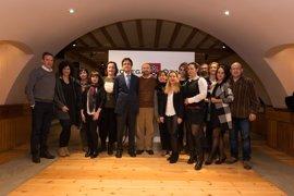 El SNE ofrece cursos de gestión de eventos para desempleados en Estella, Tudela y Pamplona