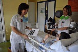 Madrid y Cataluña concentran un mayor número de hospitales públicos eficientes, según un estudio científico