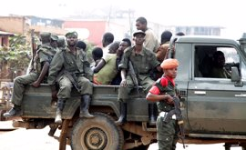 La ONU acusa al Ejército de RDC de matar a 101 personas en enfrentamientos con una milicia
