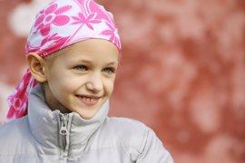 La AECC ha financiado 28 proyectos de investigación en cáncer infantil desde 2007