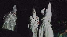 DMAX se infiltra dentro del Ku Klux Klan, la Yakuza y otras sociedades secretas