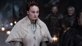 Juego de Tronos: ¿Revelado el futuro de Sansa Stark?