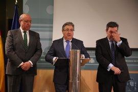 Cantabria no registró ningún asesinato en 2016