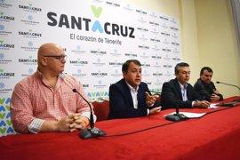 El Ayuntamiento de Santa Cruz premiará a los colegios que más reciclen