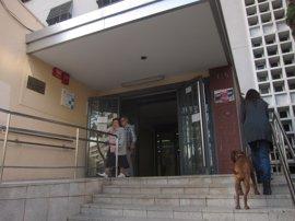 El brote de sarampión en Barcelona suma un caso nuevo y se estudian otros tres