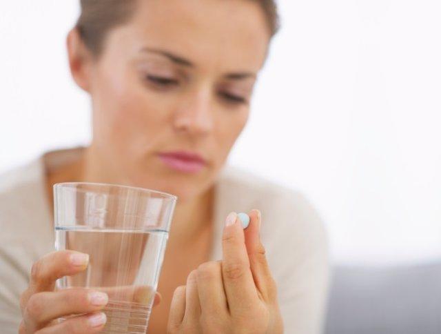 Antibióticos, pastilla, gragea, medicamento, fármaco, enferma