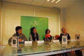Presentada en Madrid 'Travesías históricas. Viajeros andaluces que contaron el mundo'