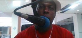 Asesinan a tiros al locutor y director de una radio en  República Dominicana mientras transmitían en directo