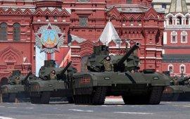 Rusia habría desplegado un nuevo misil que viola sus acuerdos con EEUU