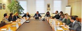 PSOE y Cs piden a la DGT que la nueva ley abarque la movilidad sostenible y la conducción autónoma