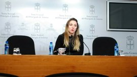 """Montejo (Podemos) acusa a IIPP de """"crear un conflicto"""" para """"tapar"""" el desmantelamiento de la UTE de Villabona"""