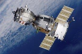 India logra un récord al lanzar 104 satélites en una única misión