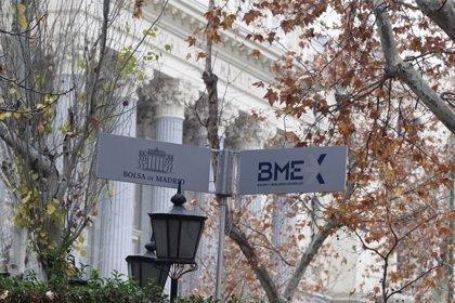 BME se adjudica el proyecto para la modernización del mercado de valores en Argelia
