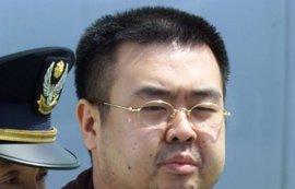 Detenida en Malasia una de las dos sospechosas de asesinar al hermanastro de Kim Jong Un