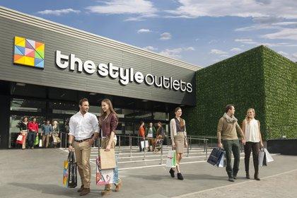 Neinver y TH Real Estate logran 344 millones para financiar la compra de outlets en España, Italia y Portugal