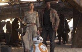 Star Wars 8: The Last Jedi: Así será el primer (y funesto) teaser tráiler