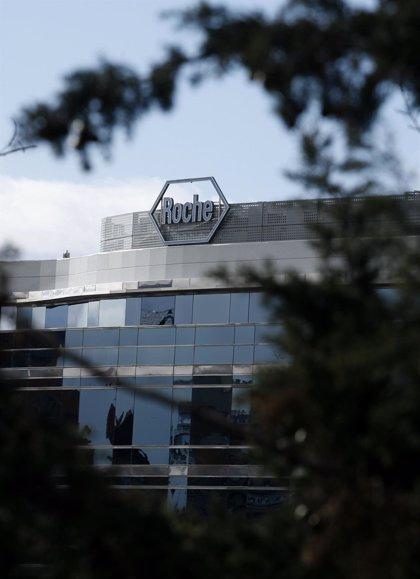 Roche ampliará la plantilla de su Centro de Excelencia Informática en Madrid