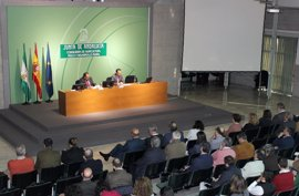 Junta destina seis millones a seguros agrarios en 2017, lo que supone 500.000 euros más que en la convocatoria 2016