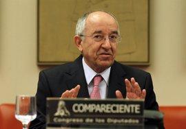 El juez cita a Fernández Ordóñez el 16 de marzo como investigado en la salida a Bolsa de Bankia