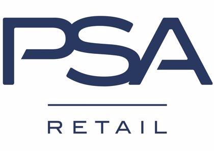 PSA, el primer fabricante de automóviles que aporta 5.000 millones a la balanza comercial de Francia