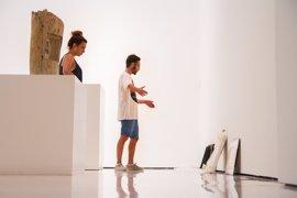 El Museo Carmen Thyssen Málaga lanza la tercera edición de su 'Residencia Artista Educador'