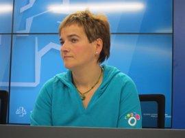 EH Bildu propone una nueva Ley del Euskera y que la enseñanza de la lengua vasca sea gratis para adultos