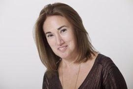 Empresas.- Maribel Closa, nombrada responsable de la unidad de CHC de Sanofi en España y Portugal