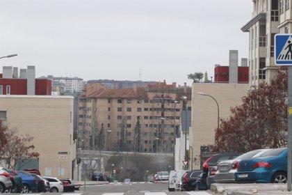 El precio de la vivienda usada aumenta un 7,37% con el metro cuadrado en 1.690 euros, según Tecnocasa