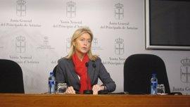 Foro destaca que BBVA confirma que Asturias será la Comunidad Autónoma que menos crecerá en 2017