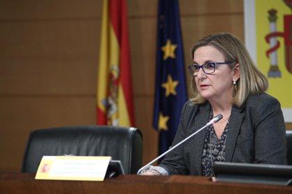 """Economía dice que la reputación de la banca """"no está en duda"""" tras las últimas imputaciones por Bankia"""