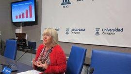 La UZ es líder mundial en innovación en el sector del electrodoméstico