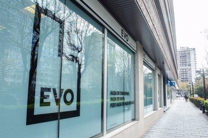Evo Banco gana 24 millones en 2016 y abandona dos años de pérdidas