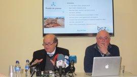 La última investigación sobre Lorca cree que fue fusilado en Alfacar, desenterrado y trasladado