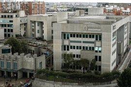 La Fiscalía colombiana investiga las declaraciones de testigos en el 'caso Odebrecht'