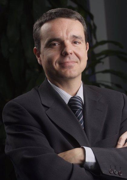 Juan Ramón Pérez Sancho, designado director general ejecutivo de Eulen