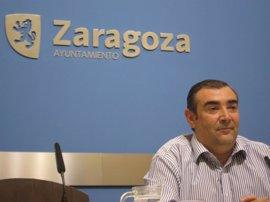 Cs pide que la avenida de Cataluña sea la prioridad en la reunión con Fomento