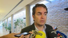 """El Gobierno responde a Puigdemont que """"estaría bueno"""" que no pudiera tener otros interlocutores en Cataluña"""
