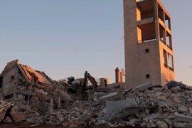 MSF denuncia la impunidad de cientos de ataques a instalaciones médicas en zonas en conflicto