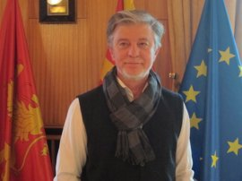 Santisteve participa en el encuentro sobre financiación municipal que se celebra en Valencia